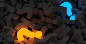 L'information en droit des étrangers et la difficulté des sources