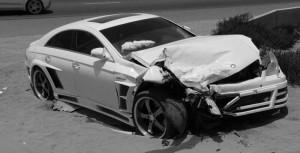 Vous êtes à l'origine d'un accident de la route ? Découvrez ici quelles sont vos options