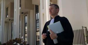 Contestation de créance et changement de juge commissaire