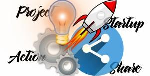Le créateur d'entreprise étranger : les règles concernant l'entreprise