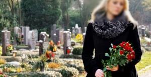 L'indemnisation des proches d'une victime décédée: les souffrances endurées et le déficit fonctionnel permanent des proches ne se confondent pas avec le préjudice d'affection.