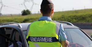 Quels sont les risques pour les conducteurs sans permis ou sans assurance?