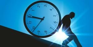 La déductibilité de la prestation de compensation du handicap (PCH) dans le temps.