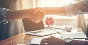 Comment rompre à l'amiable son contrat de travail avec la rupture conventionnelle ?