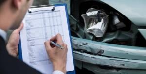 Assurances en cas d'accident, peut-on avoir confiance?