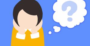 L'indemnisation du préjudice d'anxiété lié à l'amiante.