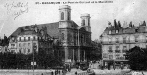 L'année lombarde : clause abusive. CA Besançon, 08-10-2019, n° 18/01156