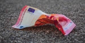 Le nouveau visage de la violence économique