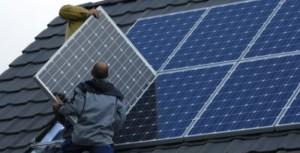 L'arnaque aux panneaux photovoltaïques : les arguments utilisés par les installateurs