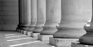 La recevabilité de l'attestation en justice produite par l'employeur