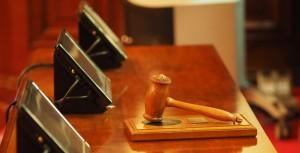 L'adoption du Règlement intérieur du CSE par le Secrétaire
