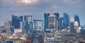Jean-Pierre Clamadieu: la bonne pioche de l'Etat pour prendre la tête d'Engie?