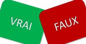 VRAI OU FAUX : Il est possible de contester un divorce amiable