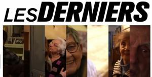 """Recension de l'ouvrage """"Les Derniers"""", S. Nahum, Alisio"""