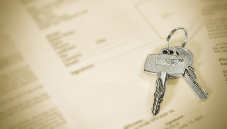 La clause résolutoire-location vide-défaut de paiement du loyer /des charges/du dépôt de garantie