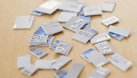 Achat en ligne: quelle protection pour vos transactions?
