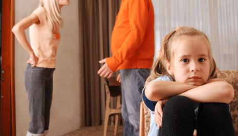 Divorce : les questions les plus posées de l'année 2015