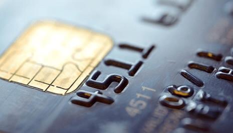 Assurance voyage liée à une carte bancaire : il faut s'assurer de l'étendue de la couverture