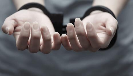 Détention provisoire : Contestation de la décision de refus de correspondance