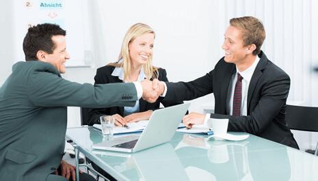 Le viager d'entreprise, une solution innovante pour la reprise de sociétés