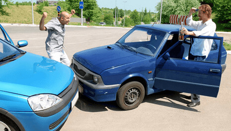 10 réflexes juridiques en cas de panne de voiture