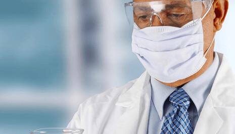 Quand le coronavirus devient une charge pour l'employeur : quels sont les droits des salariés ?