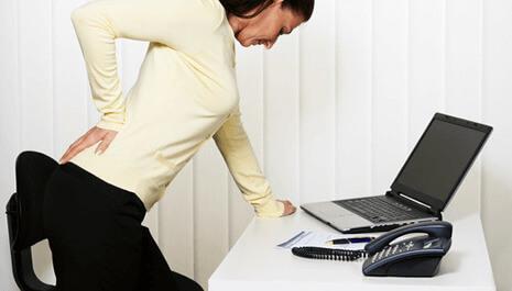 Santé au travail : la visite d'information et de prévention