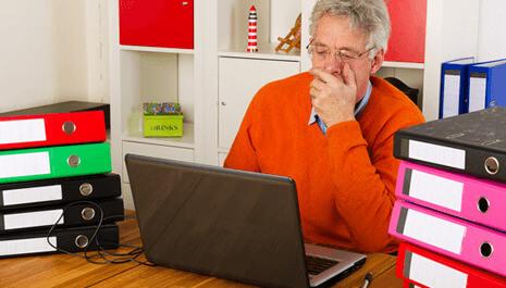 Droits des salariés en matière de cybersurveillance