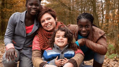 QUELS SONT LES RISQUES EN PUBLIANT LES PHOTOS DE SES ENFANTS MINEURS SUR INTERNET ?