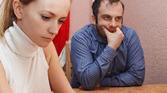 DIVORCE SANS JUGE : QUESTIONS-REPONSES