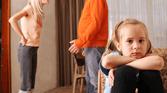 Les possibilités pour changer la mode de résidence des enfants après un divorce