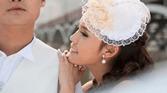 Qu'est-ce qu'un mariage putatif ?