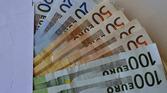 Assurance-vie : quand la banque brandit le secret bancaire pour couvrir ses salariés !