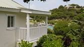 Acheter un immeuble en Sardaigne