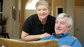 Que faire quand un grand-parent est privé de voir ses petits-enfants ?