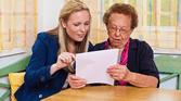 Le régime dérogatoire de la durée légale du travail applicable à l'employé de maison