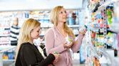 Comment mettre en place le nouveau droit à la médiation dans les litiges de consommation ? Read more