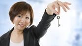 La vente immobilière : généralités