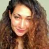 avatar de Danou94