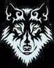 avatar de wolf