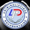 avatar de LFD Criminalistique