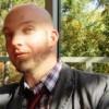avatar de Swedberg