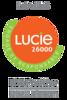 Logo LUCIE