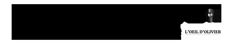 logos recreatrales