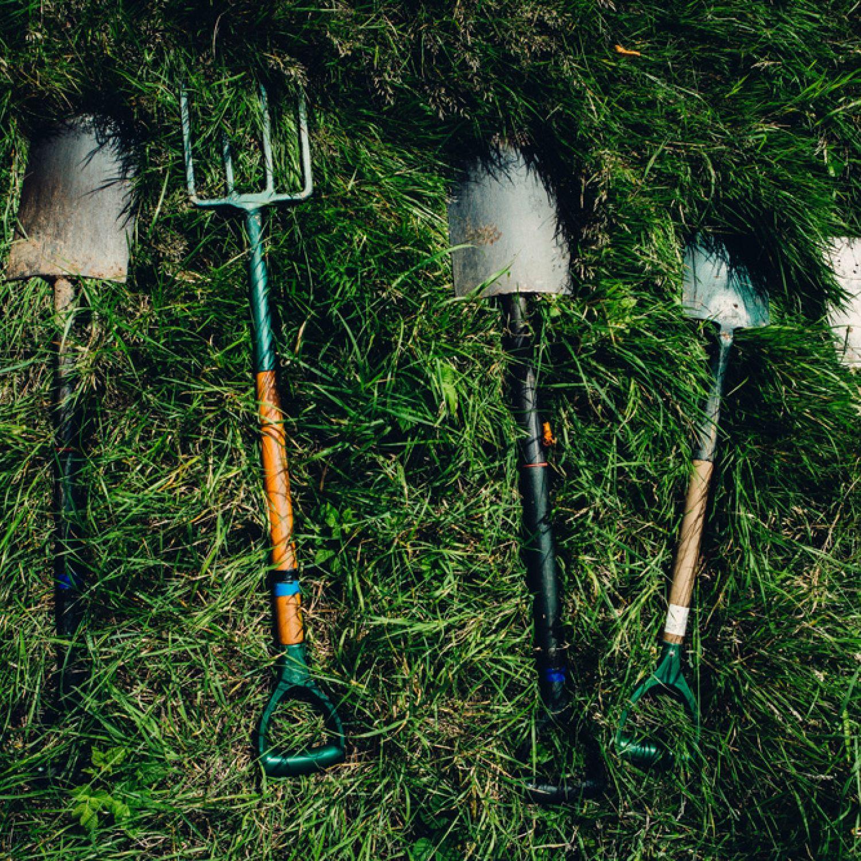 Le Grand T - Atelier de jardinage - Déconfinement