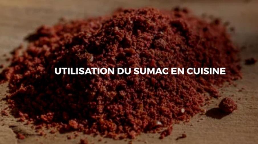 sumac cuisine