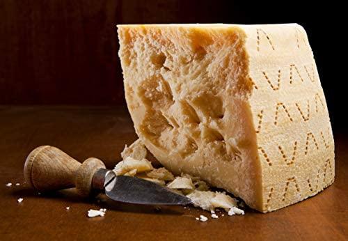 fromage Grana padano