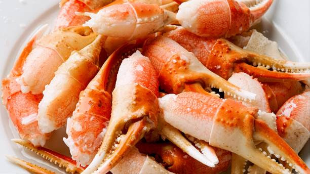 decortiquer-crabe
