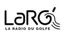 Radio LaRG'