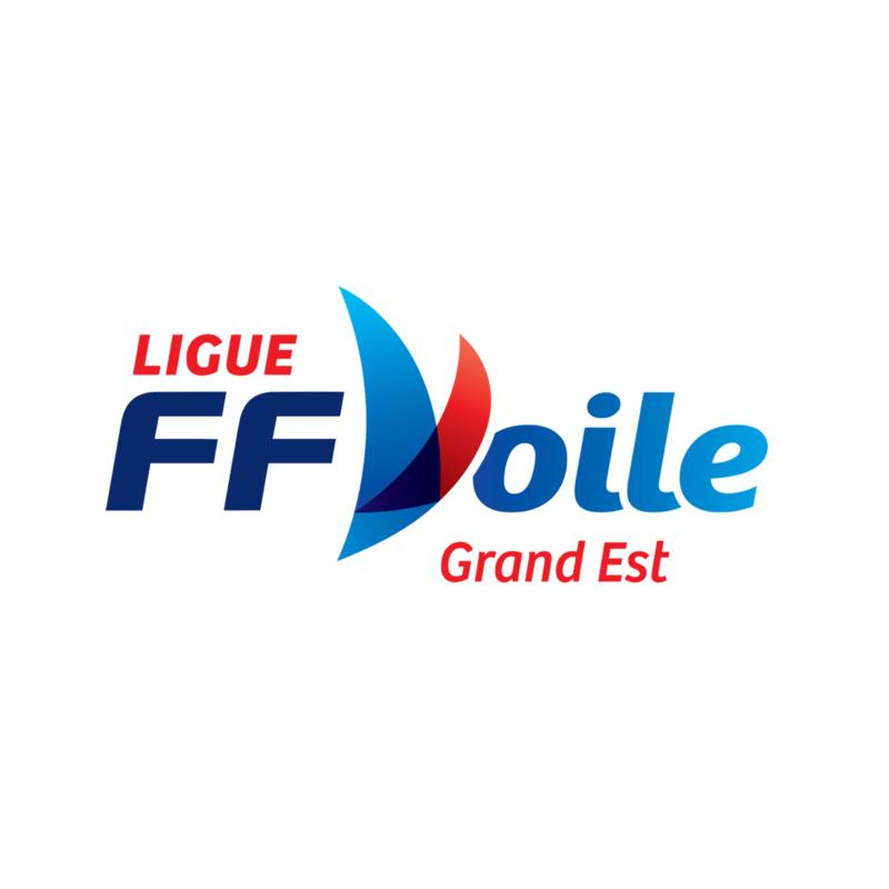 Ligue logo